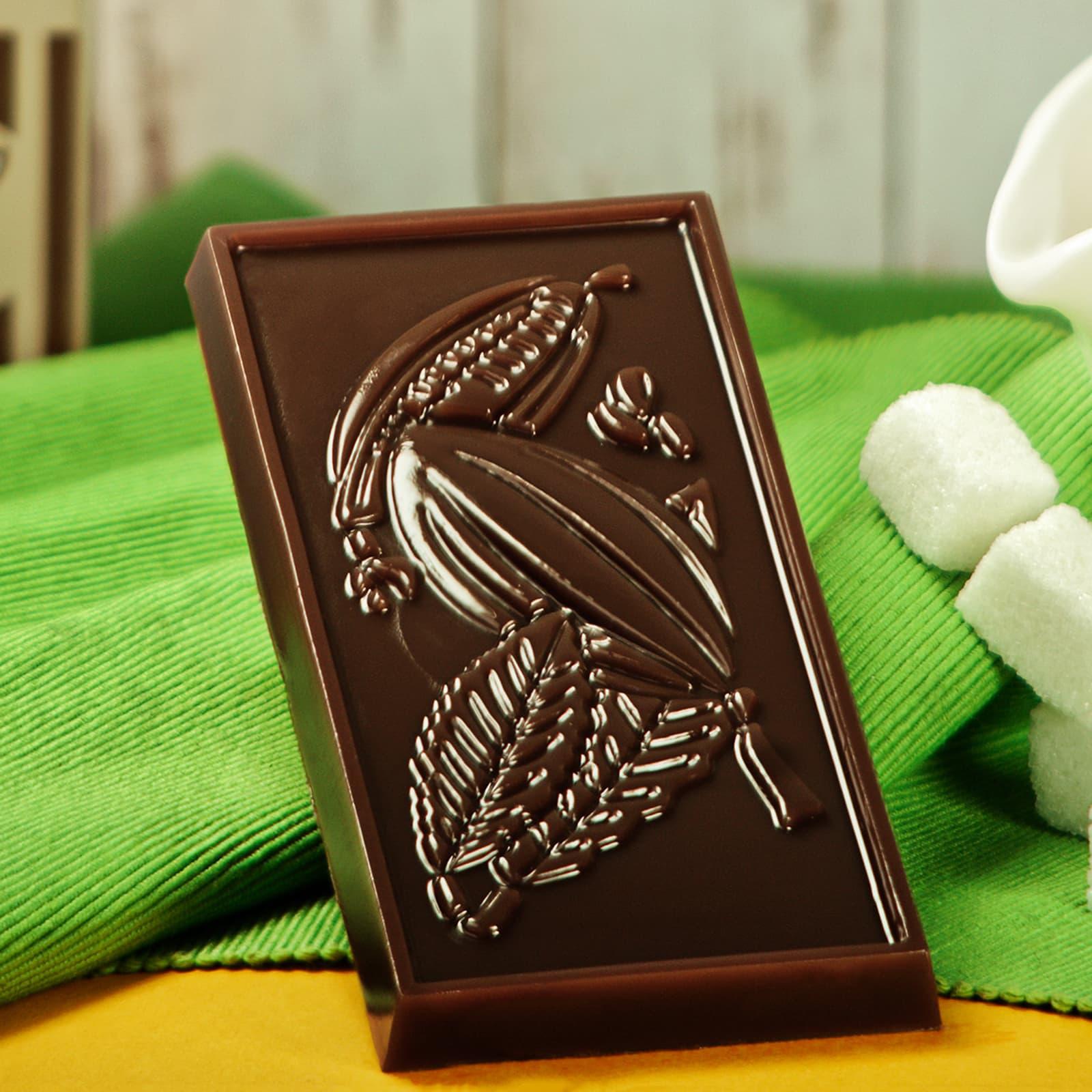 Купить Шоколад В Москве Интернет Магазин